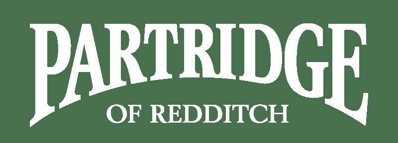 Partridge of Redditch